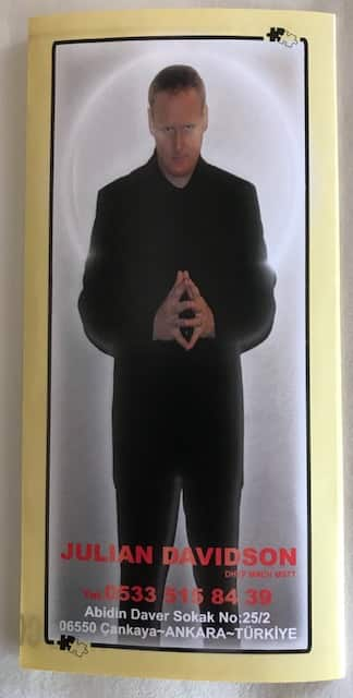compressed- J standing